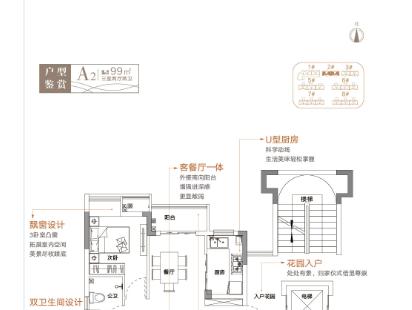 户型图 (0)